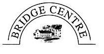 Bridge Centre Logo